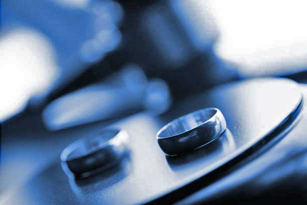 Avvocato divorzista Torino Matrimonialista Studio Legale